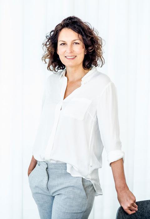 Anja Röhrig